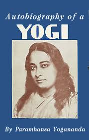 November 2014 Confessions Of A by Autobiography Of A Yogi Wikipedia