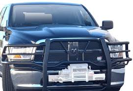 2009-2018 Dodge Ram 1500 Westin HDX Grille Guard - Westin 57-3545 57 Dodge Truck Farm Pinterest Trucks And Dream Cars Power Wagon Page 51957 Factory Oem Shop Manuals On Cd Detroit Iron 2004 Ram 1500 Lrw Motors Transport Co Used Cars Moparjoel 1957 100 Pickup Specs Photos Modification Info At My 1964 W500 Maxim Fire Metropolitain Convoy With A Load Of Plymouth Car 1995 Hot Wheels Wiki Fandom Powered By Wikia Fargo Google Search Dodge Truck Index Imgdodgeram45500