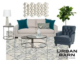 How To Decorate Your Condo Living Room For Under 6K With Urban ... Urban Barn Livein Ding Room Reveal Listen To Lena Rooms Enchanting Vesper Chair Chairs Compact Ideas Enter The Living Aecagraorg Modern House Blush Bedroom With Tasures Travels The Ultimate Dinner Party Contest Lure Sofa Chaise Taylor Grey Sectional From Belvedere Brown Leather Swivelrecliners Sold Articles Style Fniture Tag Luxury