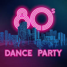 download 80s dance party 2017 disco
