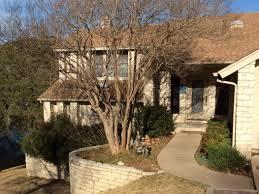 100 Fieldstone Houses What Are Austin Stone And Austin Limestone