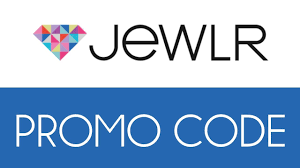 Jewlr Coupon Code Advantage Card Discount Listings Carousel Coupons Jewlr Canada Halloween Sale Save An Extra 20 Off Jewellery Tesco Exchange Muscle Pharm Online Solitaire Cube Promo Code Free Money 2019 Coupons Codes Shopathecom September 10 Off Coupon Zybooks Coupon Nordstrom Fgrance Code Stella And Dot Free Shipping Promo Best Buy Locations Bic Printable Goo Goo Cluster Pro Club Whosale Sewing Studio Maitland Bikediscountde Bus Promotion Heatholders Com Fromyouflowers
