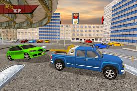 Gas Car Station Services: Highway Car Driver - Android Games In ... Trucker Path Truck Stops Weigh Stations 286 Apk Download Amazoncom Fuel Pump For Pickup Chevy Chevrolet Silverado Gmc Business Cards Lovely Rv On The App Store Man Tgs V140318 Spintires Mudrunner Mod Your Guide To Adblue What Is It Who Needs And How Refill V060218 Road Life Publications Pocket Stop 0681365007882 Gdiesel A Breakthrough In Diesel Motor Trend Cversion Of Organic Waste Anaerobic Digester Biogas Into Cng Untitled