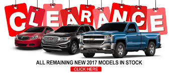 Vermilion Chevrolet Buick GMC In Tilton: Danville & Covington, IN Dealer Jeff Wyler Chevrolet Of Columbus New Dealership In Canal Dondelinger Baxtbrainerd Serving Little Falls Featured Used Cars And Trucks At Huebners Carrollton Oh 2018 Silverado Incentives Rebates Tinney Automotive 1500 Lease Deals 169month For 24 Months See Special Prices Available Today Selman Chevy Orange Car Offers Murrysville Pa Watson Purchase Specials Sands Gndale Truck Models By Year Best Vehicle Anchorage Great 1969 C10 Delmo 1 Red Deer Riverview And Dealership Mckeesport