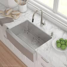 Shaws Original Farmhouse Sink Care by 100 Shaws Original Farm Sink Grid Granite Apron Kitchen