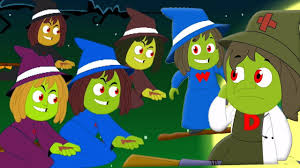 100 Monster Truck Halloween Costume Dan Night S Car Cartoons