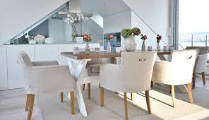 esszimmer landhausstil select living interiors