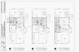 Full Size Of Kitchen Cabinet L Shaped Layout Dimensions Small Floor Plans With