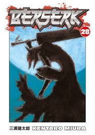 Berserk, Vol. 28: Kentaro Miura: 9781595822093: Amazon.com: Books Jay And Silent Bob Bsker Facebook Bserk Screw You Kentaro Miura Sick Twisted Genius Now 331 Page 16 Pinterest Manga Imgur Will Be My Bsker Post Good Gatts Qoutes Bslejerk 15 A Monster Like Them Comics Comic Doom My Love For You Is Like A Truck Youtube Love For Truck Do 167510776 Added By Is Khoy Anime Thread 4175159