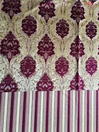 tissu canapé marocain tissu pour salon marocain tissus pour automobiles id de produit