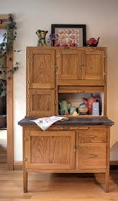 What Is A Hoosier Cabinet by Projects Archive Page 2 Of 4 Nr Hiller Design Inc