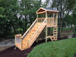Unique Backyard Fort For Kids | Architecture-Nice Real Family Time Cool Fort Building A Hideout Gets Kids Outdoors Backyards Awesome Backyard Forts For Kids Fniture Cubby Houses Play Equipment Pallet Easy Wooden Swing Set Plans How To Build For The Yard Terrific 25 Best Ideas About Fort On Kid We Upcycled My Old Bunk Beds Into Cool Thanks Childs Dream Homes Tykes Playhouses Children S And Small Spaces Outdoor Pinterest Ct Dr Nic Williams Flickr Childrens Leonard Buildings Truck