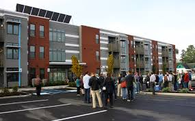 Oxford Place Senior Apartments – Englewood Community Development ... The Links At Oxford Greens Apartments In Ms Trendy Inspiration 1 Bedroom In Ms Ideas Rockville Maryland Lner Square 6368 St W Ldon On N6h 1t4 Apartment Rental Padmapper 2017 Room Prices Deals Reviews Expedia Alger Design Studio Pa Fargo For Rent Youtube Bldup Ping On Hotel Pennsylvania Wikipedia Appartment An Communities Sundance Property Management