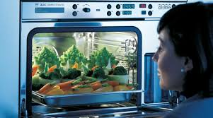 steamer cuisine équipement de la cuisine steamer et cie gvb infomaison