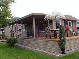 Mobile Home Resale Value Free Best 25 Manufactured Renovation