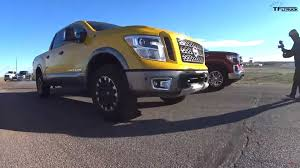 100 Big Truck Drag Racing F150 Battles Ram And Many Others In This Six Race