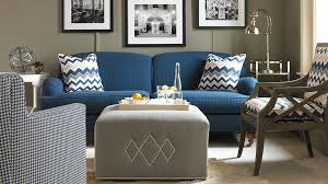 mathis brothers sofa and loveseats living room sets mathis brothers bews2017