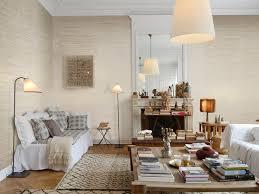 tapeten für wohnzimmer 30 ideen für ausgefallene designs