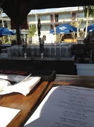 the deck at harbor pointe essington menu prices restaurant