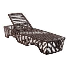 Long-lasting Sun Lounger Comfortable Plastic Rattan Beach Chaise ... Best Selling Home Decor Wicker Stackable Plastic Stationary Chaise Gandia Blasco Stack High Back Lounge Chair Tattahome Handmade Style Outdoor Lounge Chair Black With White In Stock For Pvc Design Ideas Cyber Rocker Polywoodreg Long Island Recycled Walmartcom Patio Fniture Resin Chairs Full Size Of Grosfillex Nautical Adjustable Sling Wo With Slat Seat Adorable Any Room Polywood Wheeled Armless Cr Cushion Pad Lp01