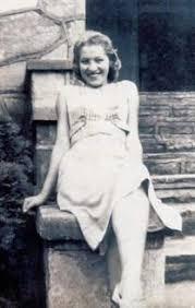Kate Moody Obituary Kirksey Funeral Home