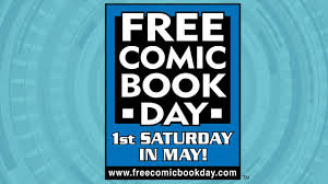 Discount Comic Book Service Memphis Tn: Mountain Mike's ... Jenn Jennlauring Twitter Choosing A Pet Sitter For Your Dog Leon Takes Mini Vacay Password Manager Dont Show Sitting Business Coaching Meet The People Making 3300 Month Petsitting Strangers Get Inspired To Scare With These 13 Halloween Email Grew More Than Facebook Instagram And Snapchat The Nail Hub Coupon Codes 15 Off 2019 Promo We Read All 25 National Book Award Finalists Uncategorized Page 194 Lyricsmp3eu Eastern Spice Discount Code Hotelcom Codes