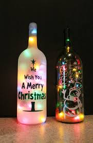 Decorative Wine Bottles Diy by 19 Breathtaking Wine Bottle Crafts Ideas Wine Bottle Crafts