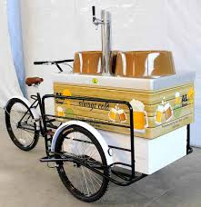 CargoBike,Tricycle,IceCream Carts,Beer Cart Tricycle,Hot Dog Carts ... The Images Collection Of Food Tuck Hotdog Dog Uckstreet Truck Bone Fragment Scare Forces Sabrett Hot Recall Fox News Culinary Types A Zany National Hot Dog Day Ice Cream Hamburger Coffee Trucks Vector Image Truck For Sale In Rahway Nj Adventure Hobbies Toys Calico Critters Van Roundup At Wynwood Art Walk Eat A Duck Purveyors Learn Colors With Trucks Colours Kids To Street Vehicles For Children Burger Hotdog Dogzilla Dogs Orange County Roaming Hunger Samsons Gourmet Riding The Wienermobile Hitching Lift Worlds Most