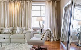 Living Room Curtain Ideas Pinterest by Living Room Modern Living Room Curtains Stunning Contemporary
