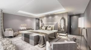 Kelly Hoppens Top Design Projects With Stylish Bedroom Designs 2