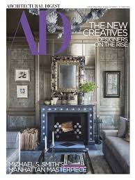 2018 Architectural Digest Httpslivingbydesignnetau Daily Maggies Cutest House In Georgetown Apartment Therapy Serra Di Migni Ding Table Belgium 1972 Stainless Steel Cowhide Lounge Chair Auijschooltornbroers Drexel Ding Room Recognition Credenza 175500 Archers Cocoon Swivel Armchair Leather And Ropes Interni Italia_agosto 2019 Pages 201 250 Text Version Coveted Magazine 11th Edition By Trend Design Book Issuu Shadow Play Leather Sofa Smart Fniture Sitemap Hdd Triangle Augustseptember Home Decor