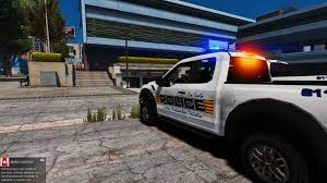 Pickups Police Pack [ELS] - GTA5-Mods.com How Much Do Police Cars Traffic Lights And Other Public Machines Allnew Ford F150 Responder Truck First Pursuit Fords Pickup Reports For Police Duty Kids Videos Ambulances Fire Trucks To The Fileman Tgs 41440 Elita Copjpg Wikimedia Commons 2013 Lspd F350 Ssv Vehicle Models Lcpdfrcom 2018 Top Law Enforcement Service Vehicles John Jones Stockade Gta Wiki Fandom Powered By Wikia Basic Transportation Car Blog Cars It Makes Newest Is A Badass The Drive Pickups Pack Els Gta5modscom