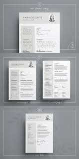 Resume/CV | Amanda | Resume Templates | Pinterest | Cv ... How To Write A Cv Career Development Pinterest Resume Sample Templates From Graphicriver Cv Design Pr 10 Template Samples To For Any Job Magnificent Monica Achieng Moniachieng On Lovely Teacher Free Editable Rvard Dissertation Latex Oput Kankamon Sangvorakarn Amalia_kate Nurse Practioner Cv Sample Interior Unique 23 Best Artist Rumes
