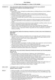 Download Dialysis RN Resume Sample As Image File