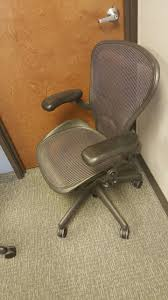 Herman Miller Caper Chair Colors by Herman Office Chairs Gallery Of Herman Miller Inc Usa With Herman