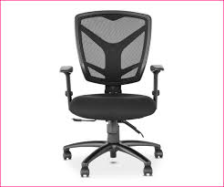 100 Home Office Chairs For Short People Furniture Desk Chair Person Desk Chair Fabric Desk