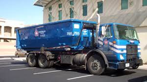 Republic Services - Autocar Xpeditor Amrep Roll-off Garbage Truck ... Rolls Into Las Vegas With A Parade Country Music And Fast Cars Best 25 Driving Jobs Ideas On Pinterest Truck Drivers Wife Golden Pacific School 141 N Chester Ave Bakersfield This Is What Its Like To Ride In Daimlers Selfdriving Semi Union Jobs In Resource Job Description Of Truck Driver Taerldendragonco The New Cascadia News Digital Trends Was Onboard Illfated Dump Driver Work Abroad Alaska By Location Roehljobs Theyre Leaving California For Find Middleclass