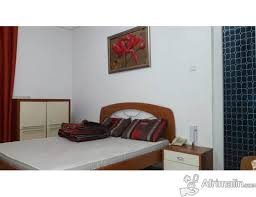 chambre meuble a louer a louer superbe studio meuble avec chambres climatisee à yoff