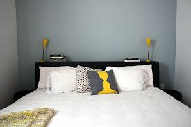 not martha the calming bedroom makeover a sponored post