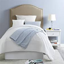 Amazon Canada King Headboard by Better Homes And Gardens Grayson Linen Upholstered Twin Headboard