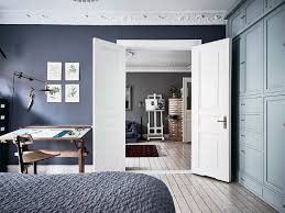 100 Bedroom Green Walls Color Inspiration For The Cabin Emily Henderson