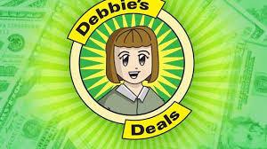 Debbie's Deals: Coupons, Specials For Carrabba's, Hooters ...