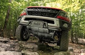 Chevy Colorado ZR2 Bison Off-Road Truck Coming 2019! - Trusted Auto ... Avtoros Shaman Off Road Truck 3 Snapagocom 2014 Mercedesbenz Unimog U4023 U5023 New Generation Of Offroad Aftermarket Truck Accsories Caps Drews Road Matchbox Jurassic World Assortment 1500 Hamleys Offroad Trucks Loaded With Features Scania Group Chevy Colorado Zr2 Bison Coming 2019 Trusted Auto Fibwerx Off Fiberglass 10 Warriors Best 4x4 Trucks In Us Fleetworks Houston Racing For Children Kids Video Black Rhino Wheels Press Rims And 2016 Expo Where Are King Drivgline