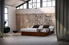 tete de lit a faire soi mme 10 idées pour faire soi même sa tête de lit diy deco clem