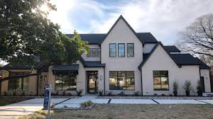 100 Houses In Preston Brand New 2018 Hollow Dallas Construction Home