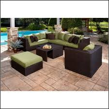 Meijer Patio Furniture Covers by Kettler Patio Furniture Covers Patios Home Decorating Ideas