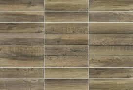 Dark Brown Tile Texture Show Shade Variation Bathroom Tiles Da