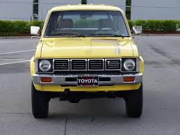 100 Autotrader Classic Truck Toyota S Shamstore