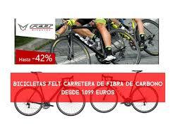 Best 25 Bicicleta carretera carbono ideas on Pinterest
