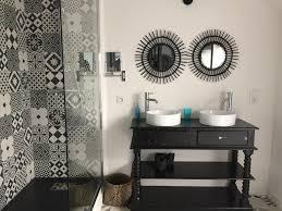 chambre d hotes fontainebleau chambres d hôtes le clos honoré chambres d hôtes fontainebleau